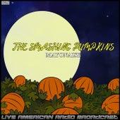 Mayonaise (Live) de Smashing Pumpkins