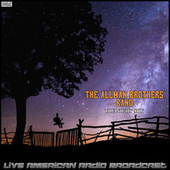 The Night Sky (Live) de The Allman Brothers Band