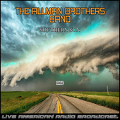 Southern Sun (Live) de The Allman Brothers Band