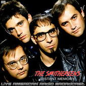 Distant Memory (Live) by The Smithereens