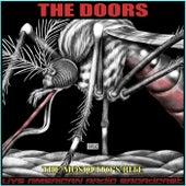 The Mosquito's Bite (Live) de The Doors