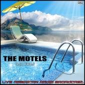 Bad Girls (Live) de The Motels