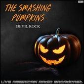 Devil Rock (Live) de Smashing Pumpkins