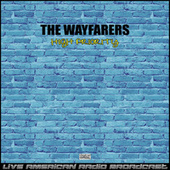 High Priority (Live) de The Wayfarers