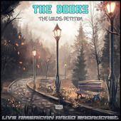 The Lord's Petition (Live) de The Doors