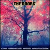 Put The Fire Out (Live) de The Doors