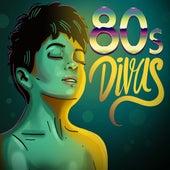 80s Divas von Various Artists