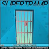 Unspeakable Crimes (Live) de Supertramp