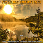 One Of a Kind (Live) by Gregg Allman