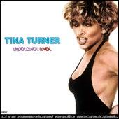 Undercover Lover (Live) de Tina Turner