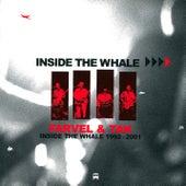 Farvel og Tak by Inside the Whale
