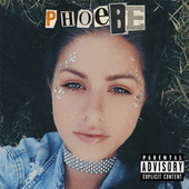 Phoebe de Phoebe Brown