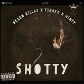 Shotty by Drako Killas