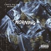 Morning by Chopa Tay