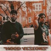 Hood Visions de Louie DeNiro