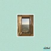 Better Days by Lifted LoFi