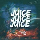 Juice von Bwoytunez