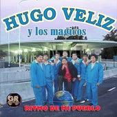 Ritmo de Mi Pueblo de Hugo Veliz y Los Magicos