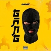 Gang by Jamz