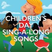 Children's Day Sing-a-long Songs de Songtime Kids