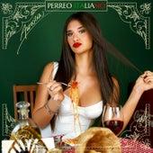 Perreo Italiano by Aurora