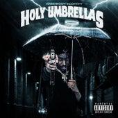 Holy Umbrellas de Hardbody Scottyy
