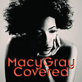 Covered di Macy Gray