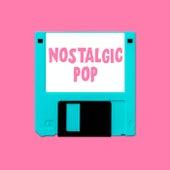 Nostalgic Pop fra Various Artists