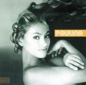Paulina de Paulina Rubio