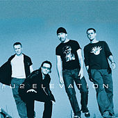 Elevation von U2