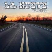 En Ruta by Nueve