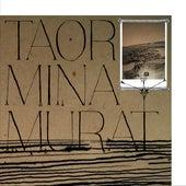 Taormina (Version Remasterisée) de Jean-Louis Murat