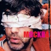 Mockba/Moscou (Version Remasterisée) de Jean-Louis Murat