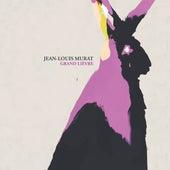 Grand lièvre (Version Remasterisée) de Jean-Louis Murat