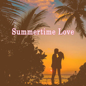 Summertime Love by Various Artists