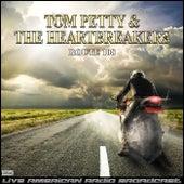 Route 108 (Live) de Tom Petty