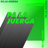 ¡Pa la juerga! de Various Artists