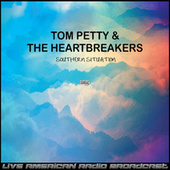 Southern Situation (Live) de Tom Petty