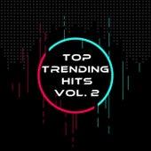 Top Trending Hits Vol. 2 von Various Artists