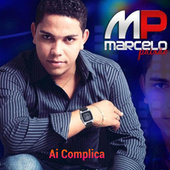 Ai Complica de Marcelo Paixão