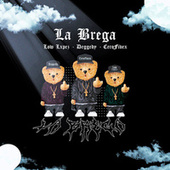La Brega by Low