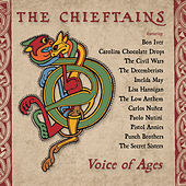 Voice Of Ages von The Chieftains