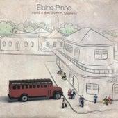 Aqui e Em Outros Lugares von Elaine Pinho