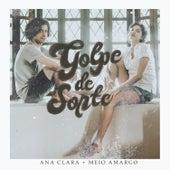 Golpe de Sorte von Ana Clara