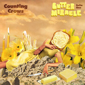 Butter Miracle Suite One by Counting Crows