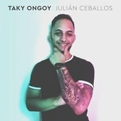Taki Ongoy de Julián Ceballos