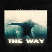 The Way fra Dennis Lloyd