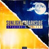 Sunlight To Darkside by Spectre