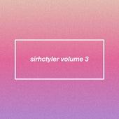 sirhctyler volume 3 de Sirhctyler