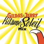 Gildas & Jerry Kitsuné Soleil Mix by Gildas Kitsuné